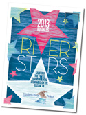 Riverstars Project